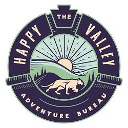 Happy Valley Adventure Bureau