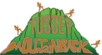 Tussey mOUnTaiNBACK 50 Mile