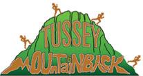 Tussey mOUnTaiNBACK 50 Mile