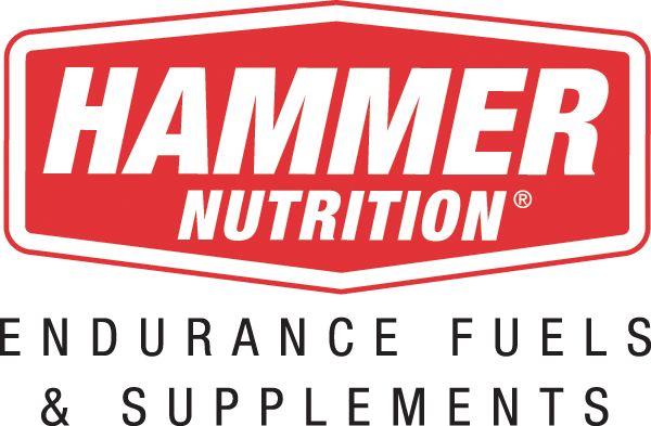 Hammer Nutrition Logo