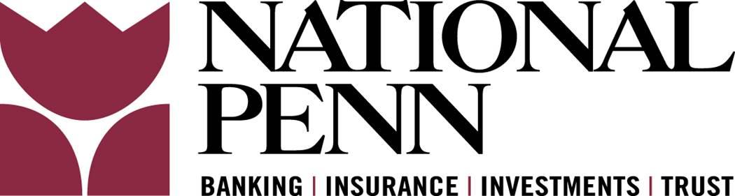 Nittany Bank Logo